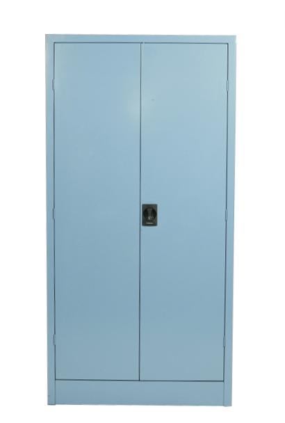 Hinged Door Cabinets