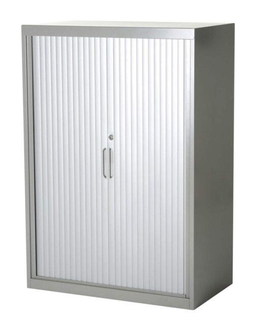 Tambour Door Cabinets (NSW Contract 771)